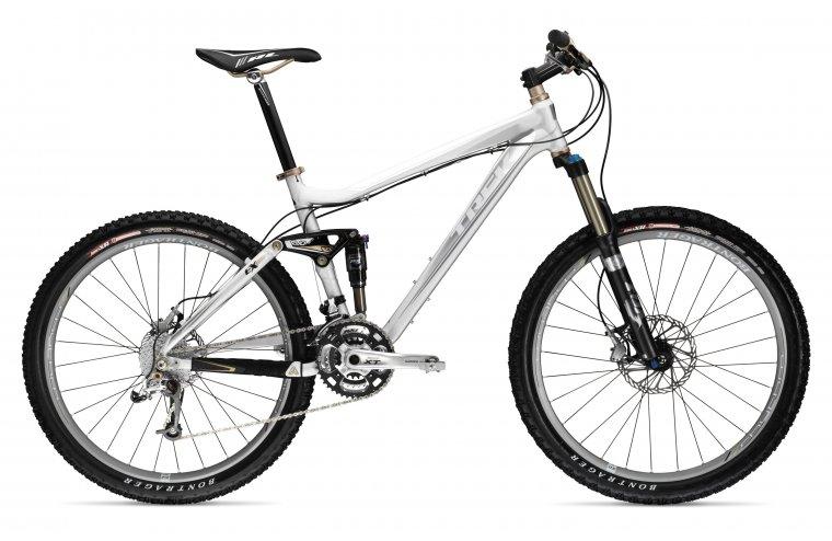 Nouveauté matériel & textile cyclisme Large_13