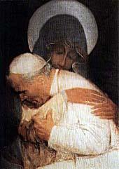 Imàgenes Marianas Papa5f10