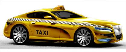 Taxi!!!!!!!!!!!!! Sekmet11