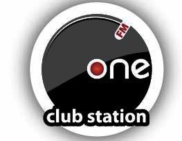 OneFm - 4 iulie 2008 11110