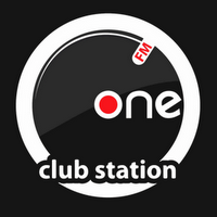 OneFM Tracklist - 27 iulie 2008 310