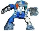 [Bionicle] Rêvez vous de Bionicle ? - Page 2 7a076c10