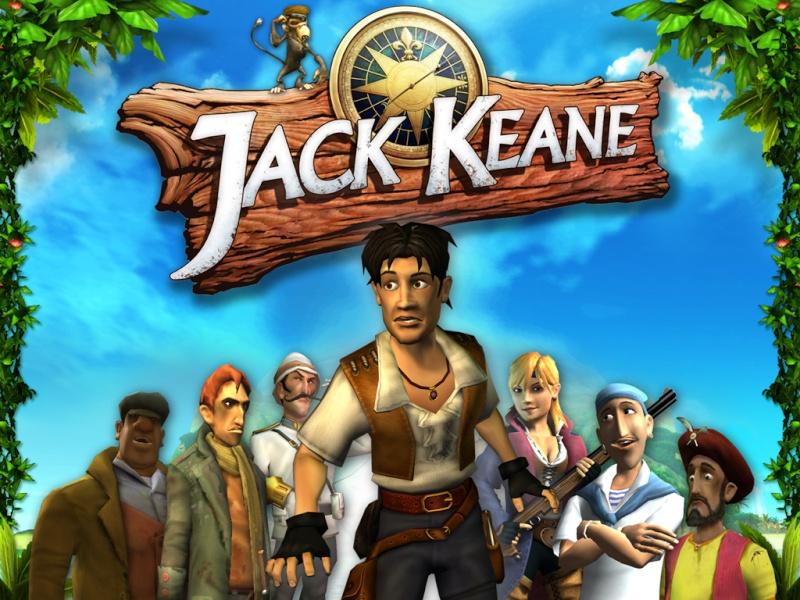 اللعبة الجديدة Jack.Keane 2008 - صفحة 3 15761624