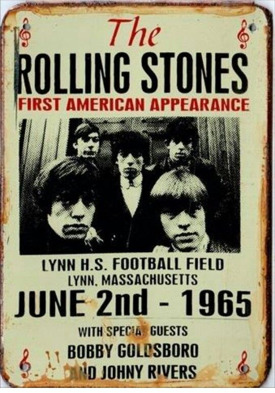 ROLLING STONES - Page 24 939e6c10