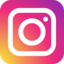 Instagram French Airshow TV photography Aviation Photographer Canon Sigma