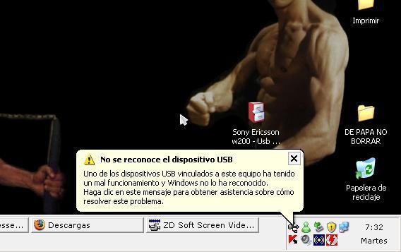 ::Video Tutorial:: Instalacion de USB Signed Drivers Er11