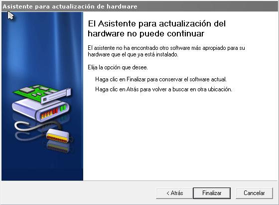 ::Video Tutorial:: Instalacion de USB Signed Drivers Er610