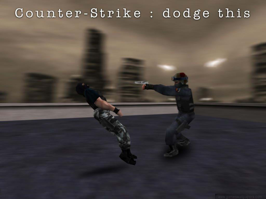Zanimljivi screenshot-ovi iz Counter Strike Dodge-10