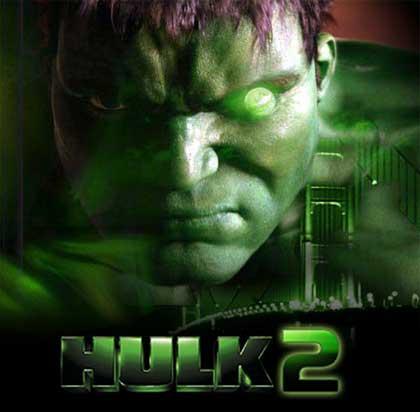 Hulk 2.... Lactim10