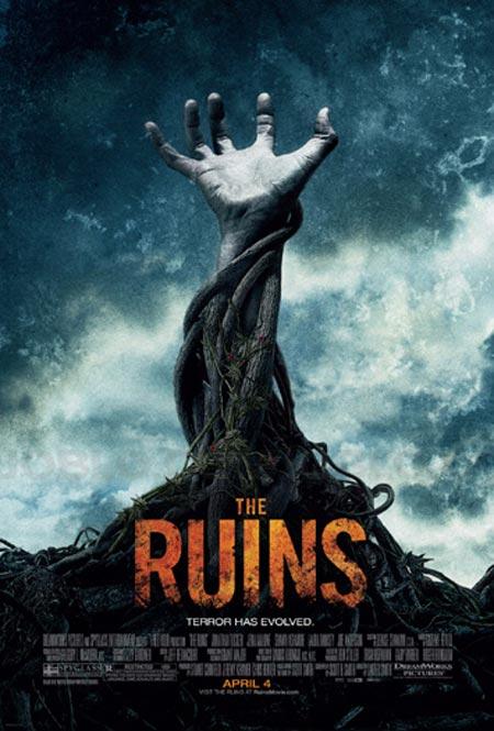The Ruins horror Ruins-10
