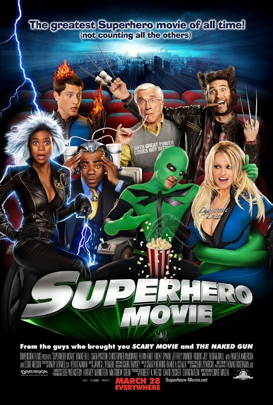 Superhero Movie Superh10