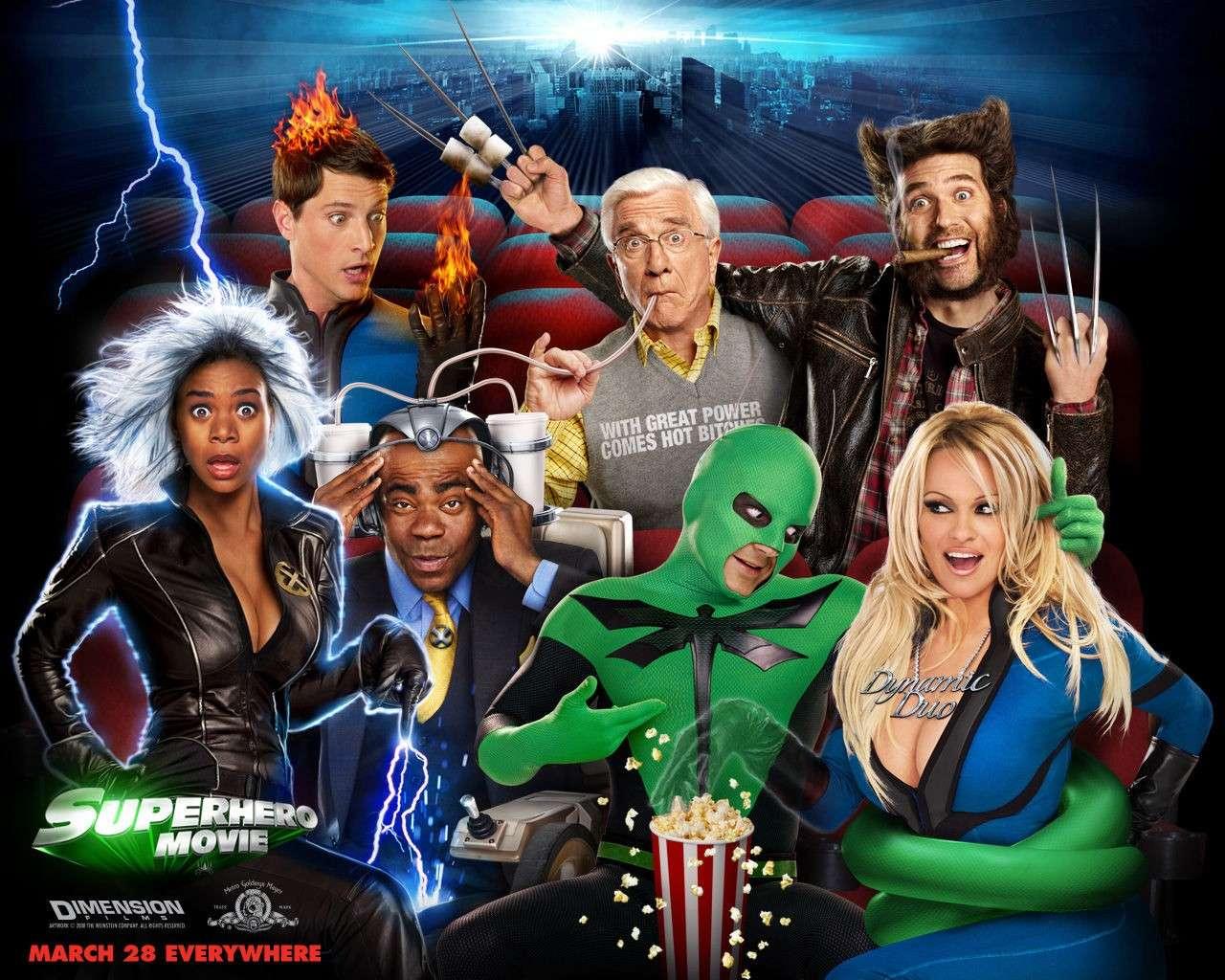 Superhero Movie Superh11