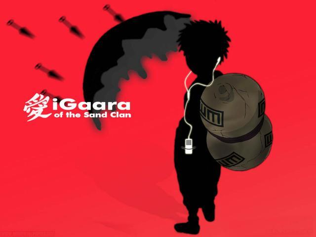 WallPapers Gaara - Página 2 Naruto13