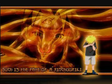 algunos de mis wallpaper Naruto16