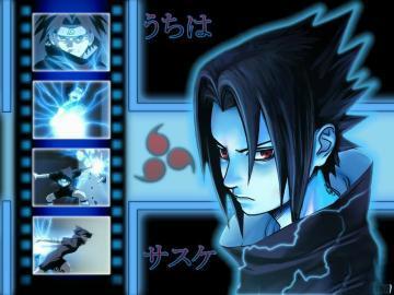 algunos de mis wallpaper Naruto18