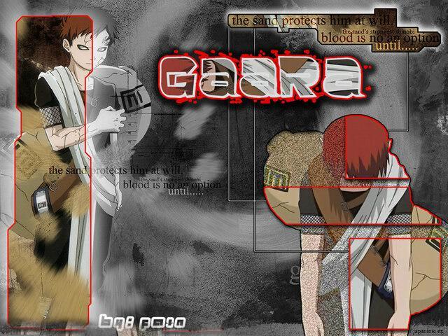 algunos de mis wallpaper Naruto24