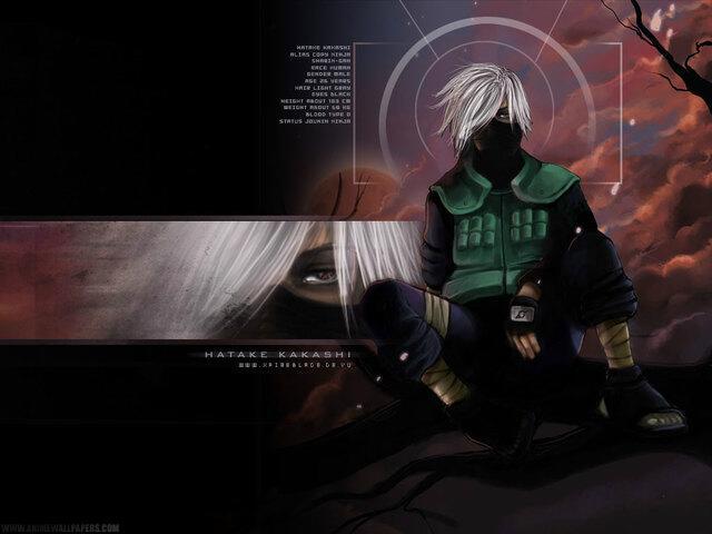 algunos de mis wallpaper Naruto27
