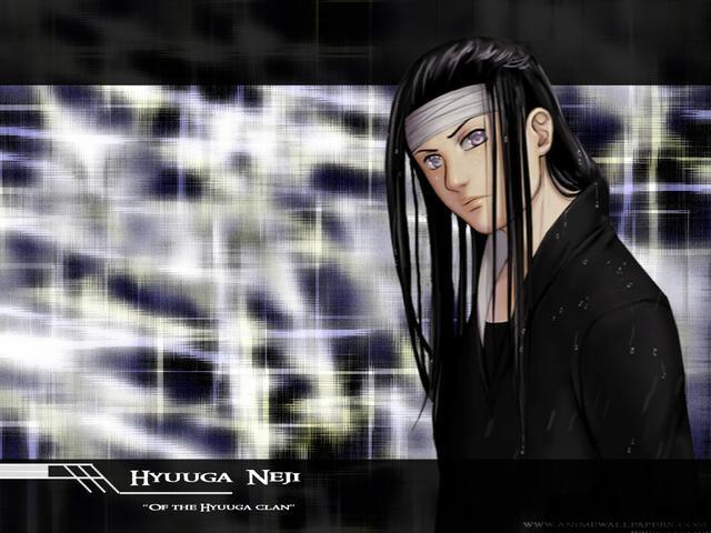 algunos de mis wallpaper Naruto31