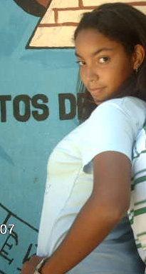 quien es el/la mas guap@ del foro? Toda_y11