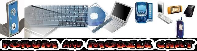 <IMG SRC=http://usera.imagecave.com/neiltech/1.gif>
