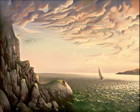Peintures de tout genre Art-s712
