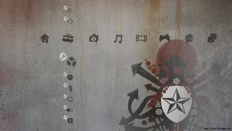 [TEMA PS3]Graffiti Montage Previe10