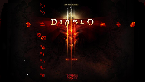 [TEMA PS3]BloodSpillXXT - DIABLO III v 2.40 Previe10