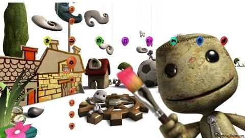 [TEMA PS3]LittleBigPlanet Previe14