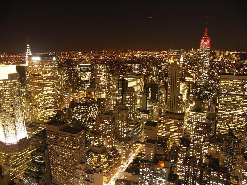 .....Najlepši kraj,mesto na svetu.......... 49579510