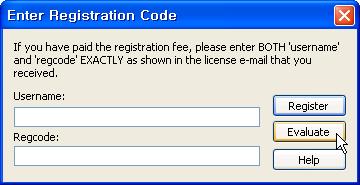 어센트, 망고스 기본 설치 프로그램 및 간단한 MySQL DB 설명 12099744
