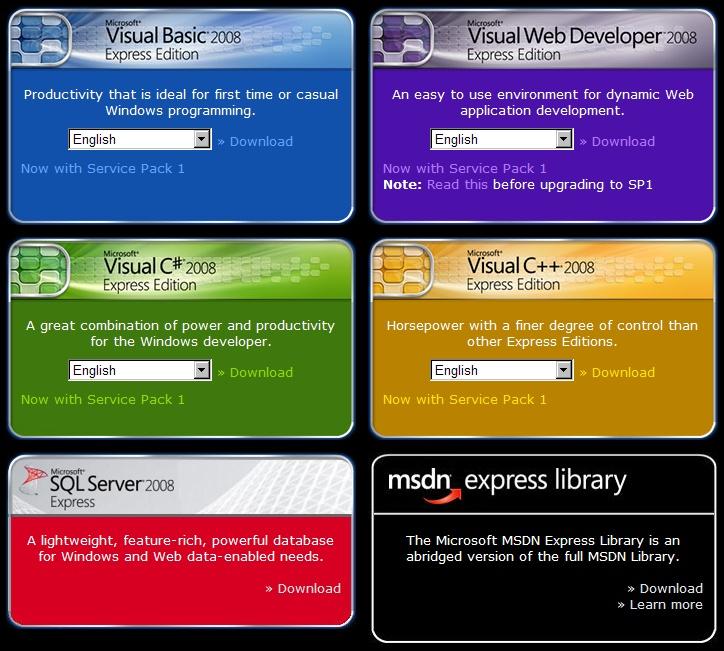 어센트, 망고스 기본 설치 프로그램 및 간단한 MySQL DB 설명 410