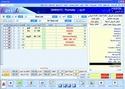Easy Lab أقوى برنامج للمختبرات الطبية 186210