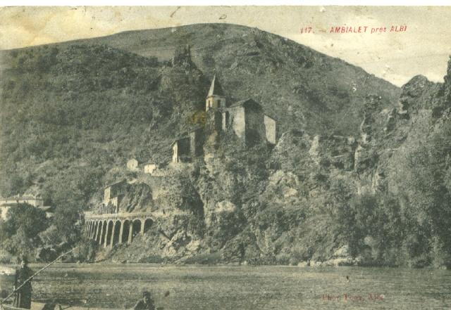 81 - Ambialet près d'Albi Ambial10