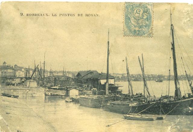 BORDEAUX Bordea10