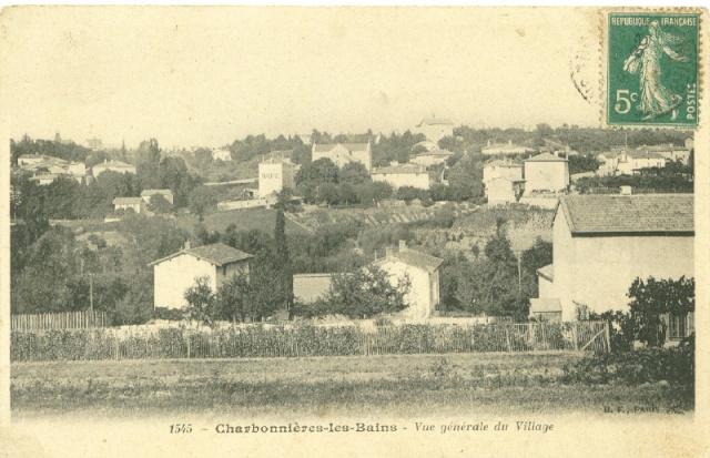 Charbonnières-les-Bains Charbo10