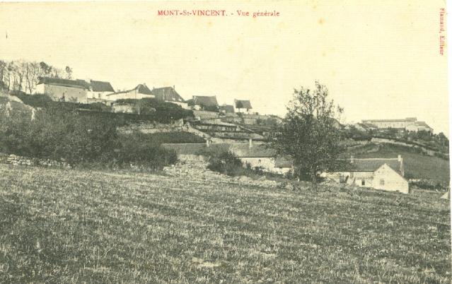 Mont-Saint-Vincent Mont-s10