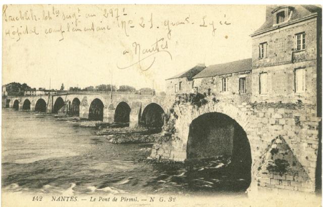 Nantes, pont de Pirmil Nantes10