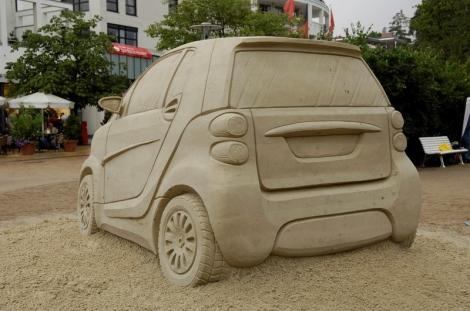 Sand sculptures - Page 2 06090410