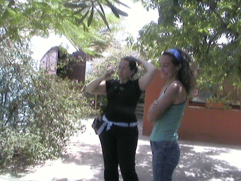 MAS FOTOS DE LA SALIDA Carlos26