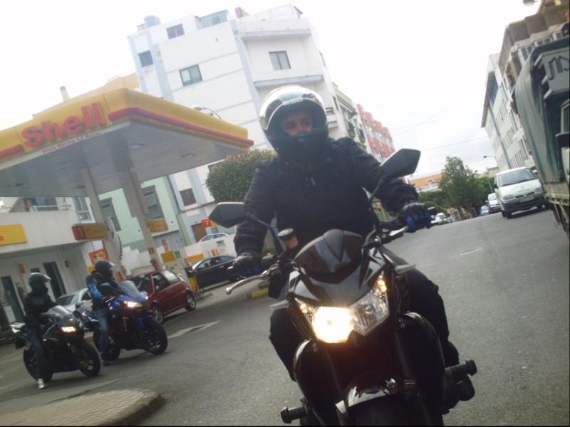 FOTOS DE LA SALIDA 30/08/2008 Pict0015