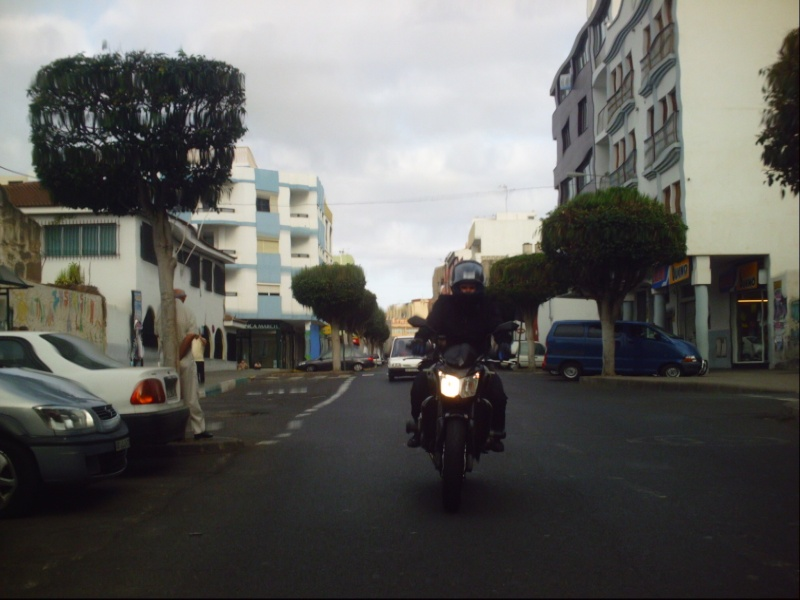 FOTOS DE LA SALIDA 30/08/2008 Pict0019