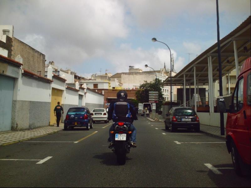 FOTOS DE LA SALIDA 30/08/2008 Pict0021