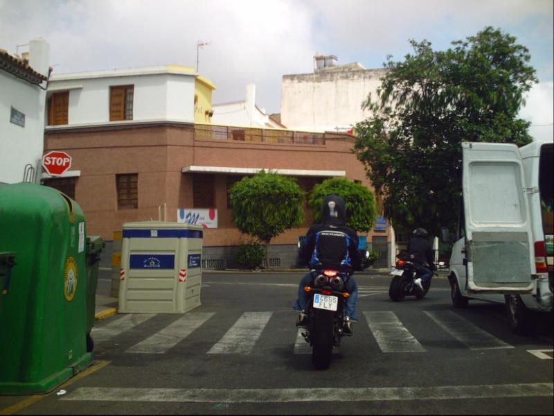 FOTOS DE LA SALIDA 30/08/2008 Pict0022
