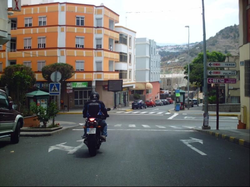 FOTOS DE LA SALIDA 30/08/2008 Pict0024