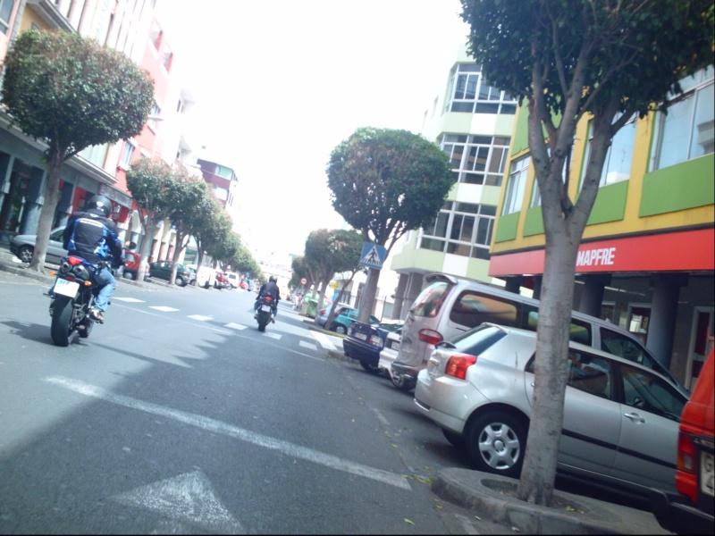 FOTOS DE LA SALIDA 30/08/2008 Pict0025