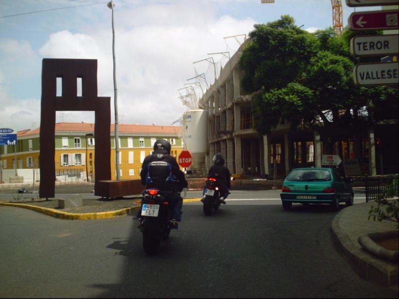 FOTOS DE LA SALIDA 30/08/2008 Pict0028