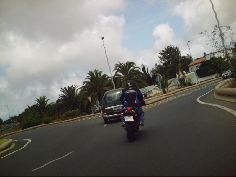 FOTOS DE LA SALIDA 30/08/2008 Pict0036