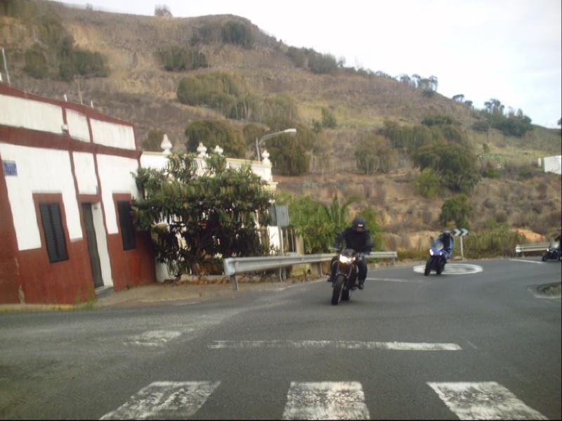 MAS FOTOS DE LA SALIDA 30/08/2008 Pict0069