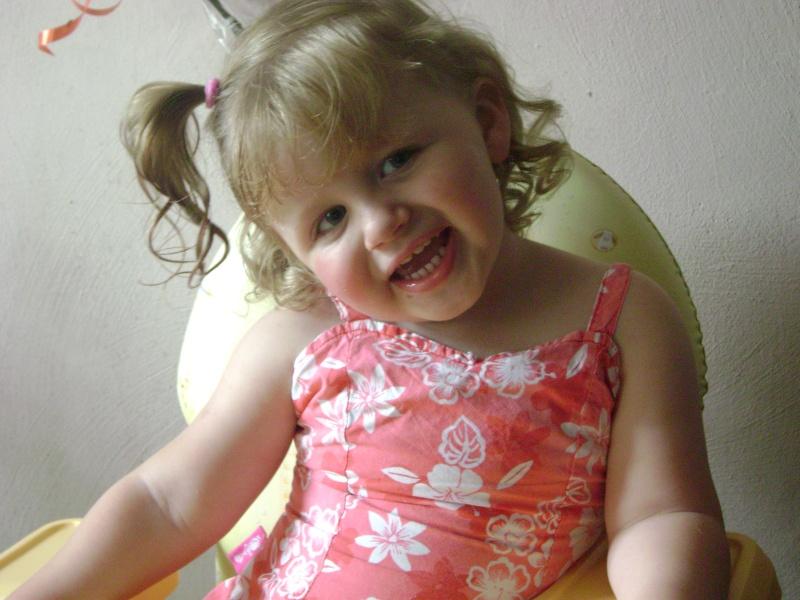 ma fille lola monic putseys Dsc02210