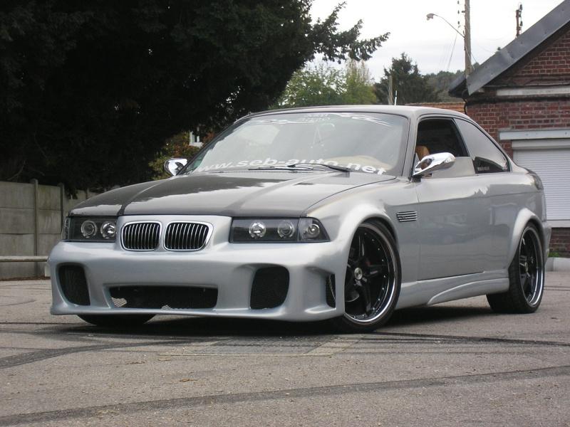 BMW CARBONE SEB AUTO 015_1510